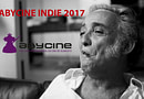 ABYCINE INDIE
