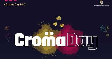 Se adelanta el Croma Day