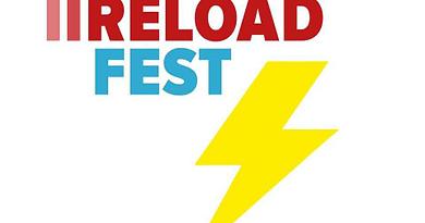 RELOAD FEST II