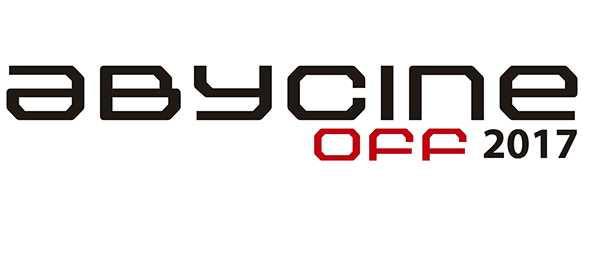 Presentamos el contenido de Abycine Off