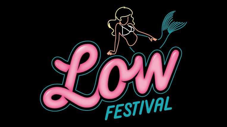 El Low Festival 2019 regresa a Benidorm